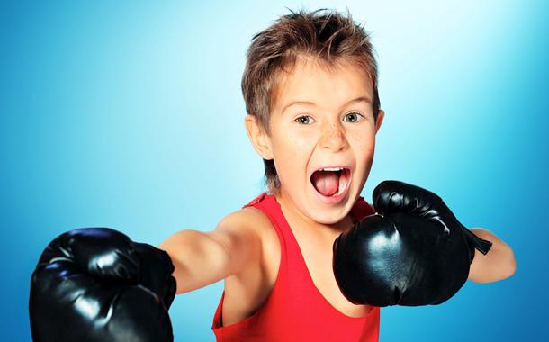 бокс скачать бесплатно торрент бокс - фото 3
