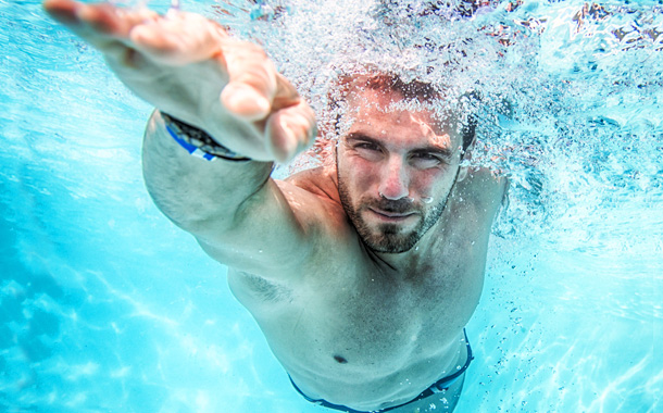 Программа Тренировки По Плаванию